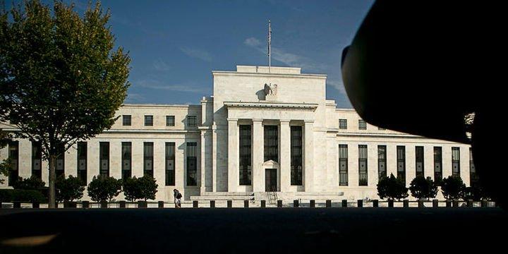 Fed 11 yıl sonra ilk kez faiz indirdi