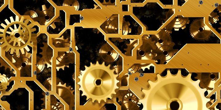 Türkiye imalat PMI Temmuz