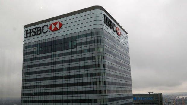 HSBC'nin CEO'su görevden ayrıldı