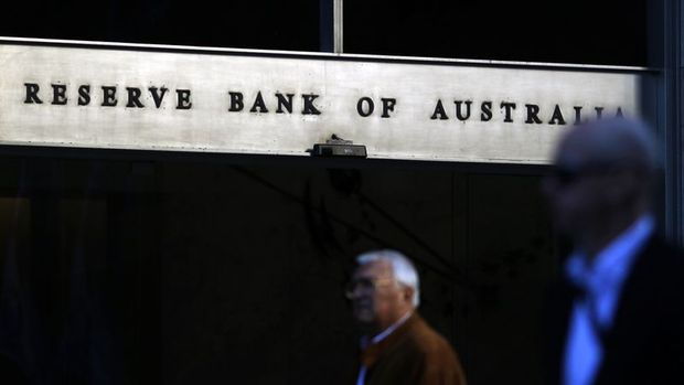 Avustralya Merkez Bankası faizi rekor düşük seviyede tuttu