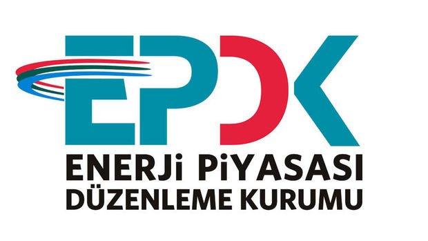 EPDK iki LNG tesisinin temel kullanım usul ve esaslarında değişikliğe gitti