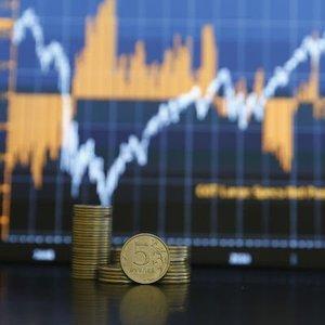 DEUTSCHE BANK'TAN 'TL AL, RUBLE SAT' TAVSİYESİ