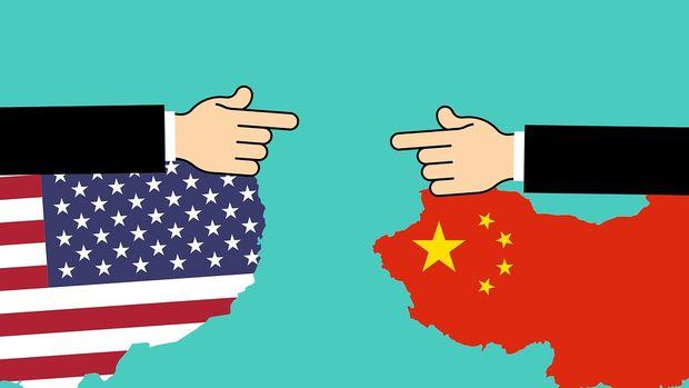 Goldman Sachs 2020'ye kadar ticaret savaşında anlaşma beklemiyor