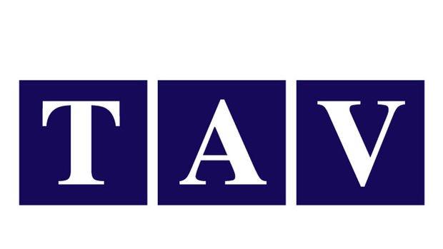 TAV Havalimanları yolcu sayısı Temmuz'da yüzde 3 arttı