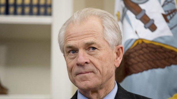 Beyaz Saray Danışmanı: Fed daha fazla faiz indirmeli