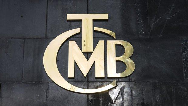 TCMB 1 aylık TL swap ihalesi açtı