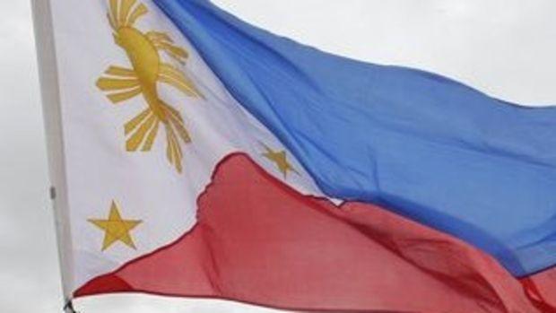 Filipinler ikinci çeyrekte beklentilerin altında büyüdü