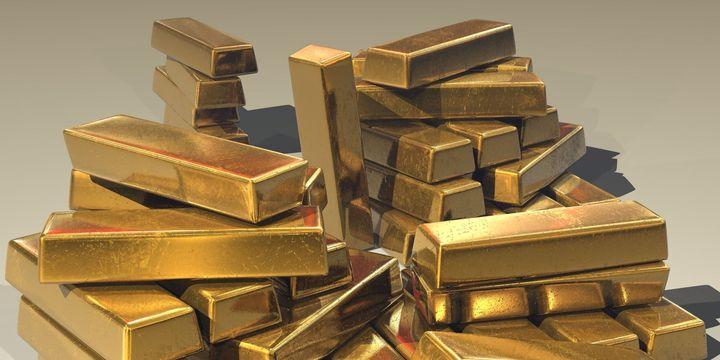 Goldman Sachs: Altındaki ralli sadece başlangıç