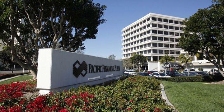Pimco: ABD tahvil faizleri eksiye gidebilir