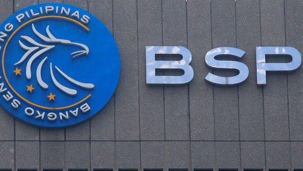 Filipinler Merkez Bankası faizi 25 baz puan düşürdü