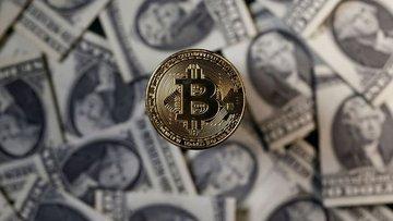 BitMEX'ten Temmuz'da 500 milyon dolarlık çıkış oldu