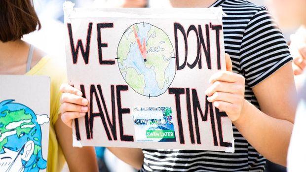 Alman milletvekilleri, iklim değişikliğiyle mücadele için ette daha fazla KDV istiyor