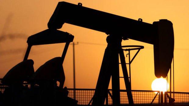 Petrol 2. haftalık kaybına hazırlanıyor