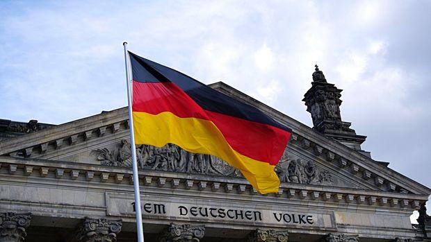 Almanya'da ihracat Haziran'da azaldı