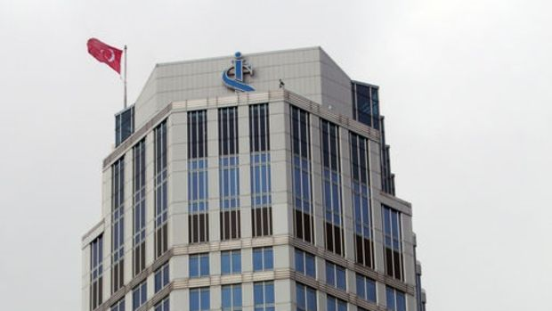 Aracı kurumlar İş Bankası'nın 2. çeyrek finansallarını değerlendirdi