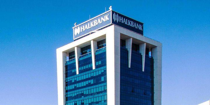 Halkbank bilançosuna piyasa değerlendirmesi