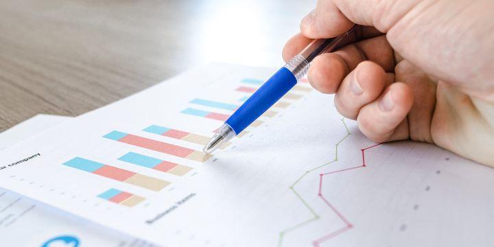 Merkez Bankası anketinde 12 aylık TÜFE beklentisi geriledi