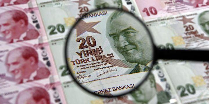 Hükümet ile Türk-İş zam konusunda anlaştı