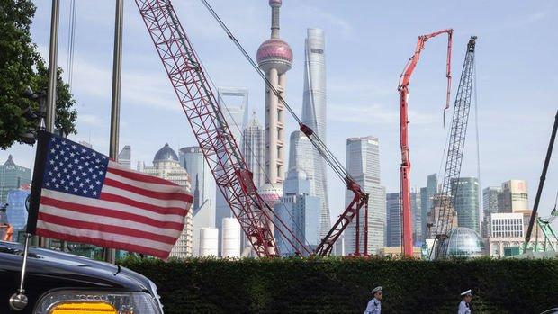 ABD bazı Çin ürünlerine yönelik ek vergiyi erteleme kararı aldı