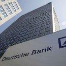 DEUTSCHE BANK: ARJANTİN YÜZÜNDEN TL SATMAYIN