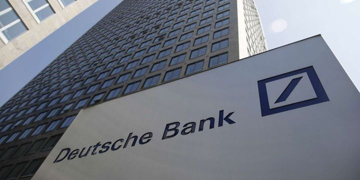 Deutsche Bank: Arjantin yüzünden TL satmayın