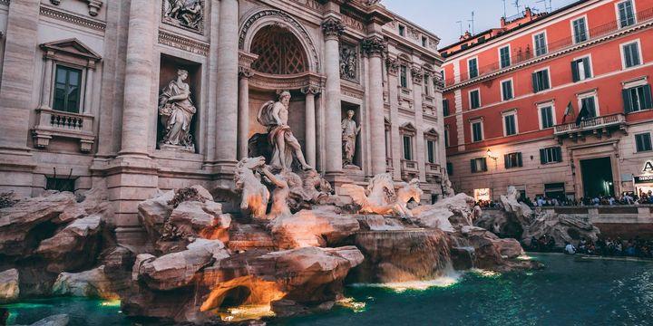 İtalyan politik dramasında kritik hafta