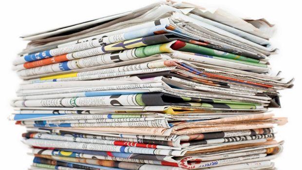 Ekonomi basınında bugün - 15 Ağustos 2019