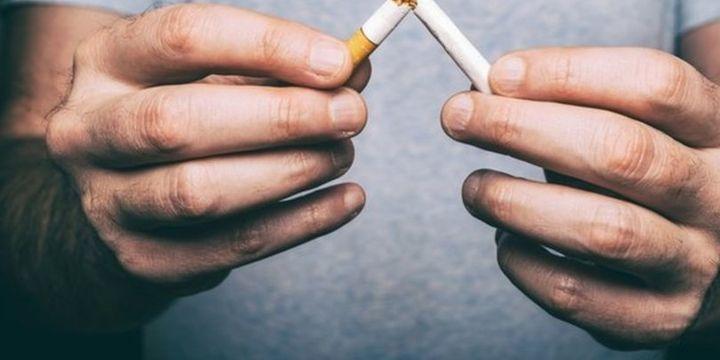 Sigarada ÖTV düzenlemesi zam olarak döner mi?