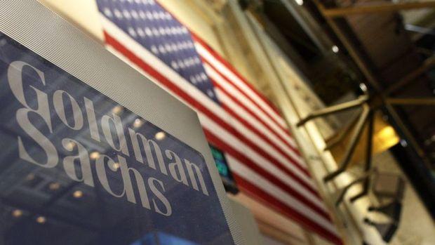Goldman: Dolar orta vadede zayıflayabilir