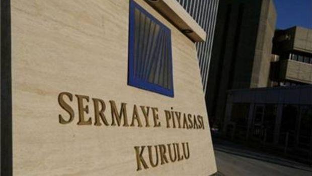 SPK, Alternatifbank AŞ'nin tahsisli borçlanma aracı ihracı başvurusuna onayladı