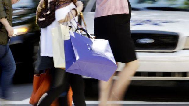 Bloomberg HT Tüketici Güveni Ağustos'ta arttı