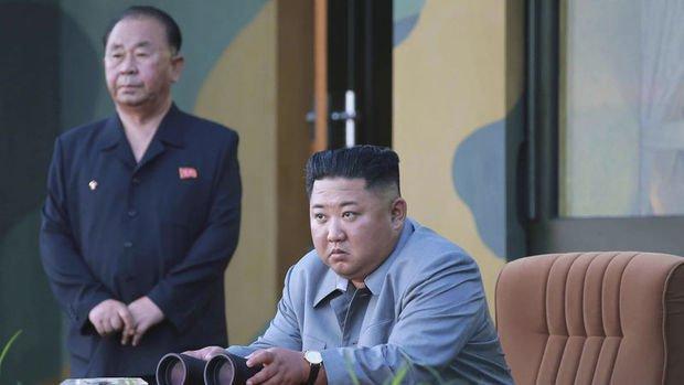 Kuzey Kore, askeri tatbikatlar nedeniyle Seul ile müzakereleri sonlandırdı
