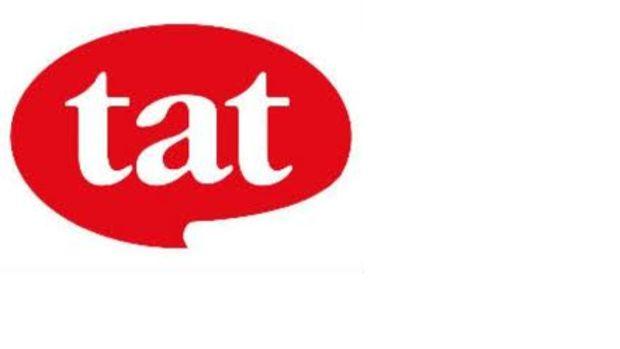 Durum Gıda Tat Gıda'ya ait 3 markayı devralmak için başvurdu