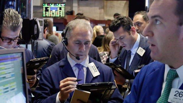 Avrupa borsaları yatırımcıların riskli varlıklara dönmesiyle haftayı yükselişle kapattı