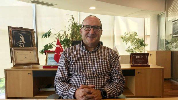 KSO/Zeytinoğlu: İkinci yarının daha olumlu geçebileceğini bekliyoruz