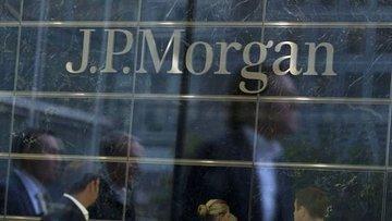 JP Morgan: ABD'nin yeni tarifeleri Çin ekonomisinin dayan...