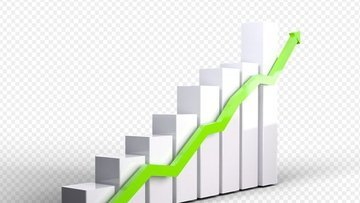 Perakende satış hacmi Haziran'da arttı