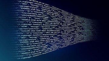 Binance Libra'ya rakip bir kripto para geliştirmeyi planl...