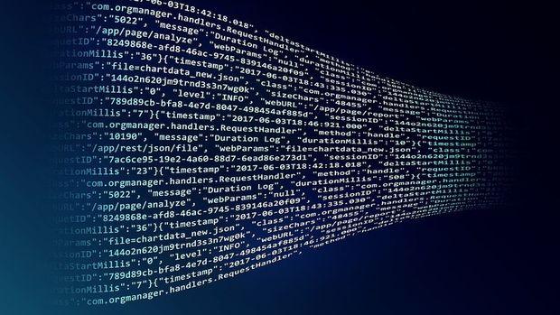 Binance Libra'ya rakip bir kripto para geliştirmeyi planlıyor