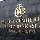 """TCMB TL ZORUNLU KARŞILIK BELİRLEMEDE """"KREDİ BÜYÜMESİ"""" KRİTERİ GETİRDİ"""