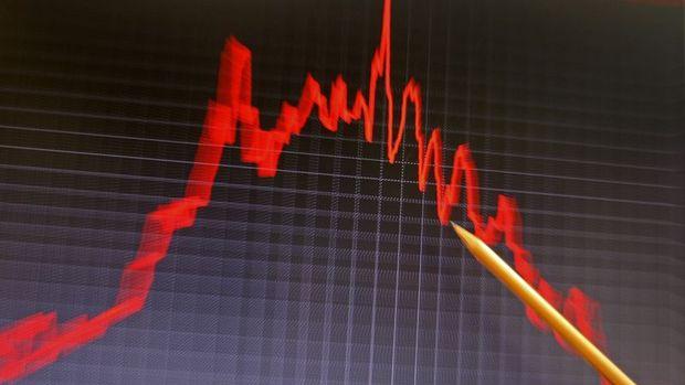 NABE: Ekonomistlerin % 34'ü ABD'nin 2021'de resesyona gireceğini düşünüyor