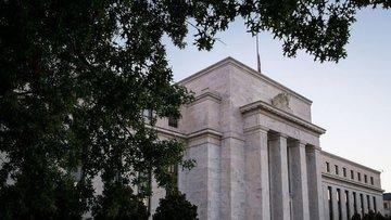 Barclays: Fed 2019'da 3 faiz indirimi daha yapar
