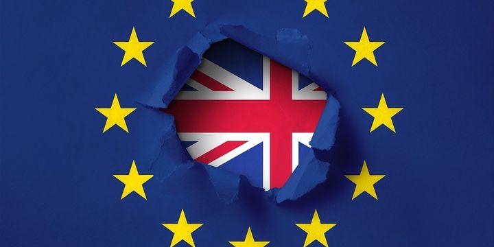 Serbest dolaşımı sonlandırma kararı İngiliz hizmet sektörünü vurabilir - Bloomberg HT