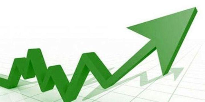 Yurt Dışı Üretici Fiyat Endeksi Temmuz'da düştü - Bloomberg HT