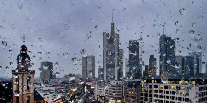 Almanya'nın 30 yıl vadeli tahvil satışına zayıf talep geldi - Bloomberg HT