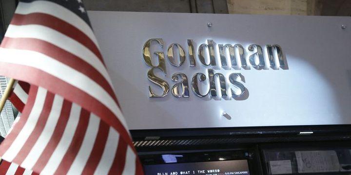 Goldman Fed'den Eylül ve Ekim'de 25'er bp faiz indirimi bekliyor - Bloomberg HT