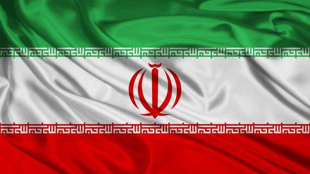 İran'dan Avrupa'ya