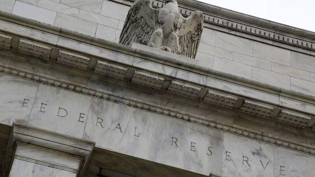 Fed'in faiz indirimi gerekçeleri diğer bir indirimi destekliyor