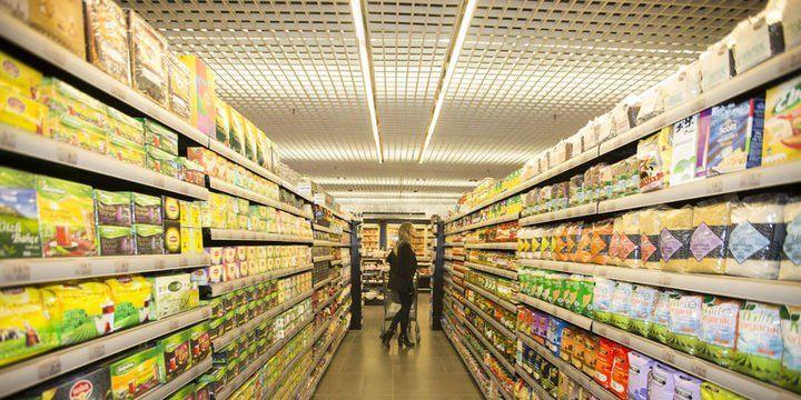 Tüketici güveni Ağustos