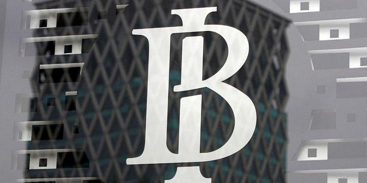 Endonezya MB art arda 2. kez faiz indirdi